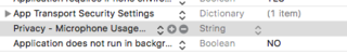 XCode_privacy_setting.png