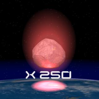 Achievement_5_Destroy_250.png
