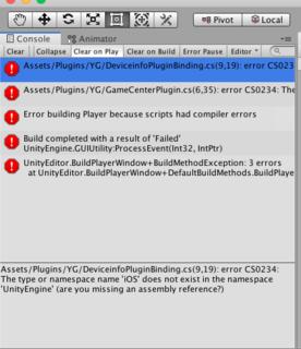 CompilerError.png