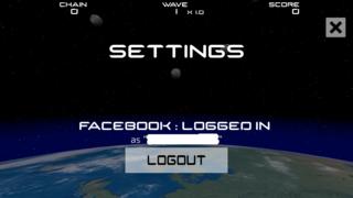 FB-loggedin2.png