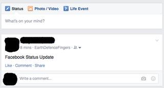 FB_Status2.png