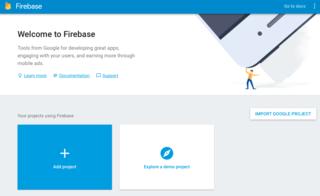 Firebase-1st.png