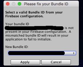 Firebase_config_error_2.png