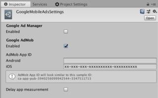 GoogleMobileAds-Settings-AppID.png