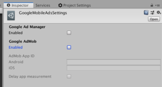 GoogleMobileAds-SettingsMenu.png