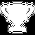 Icon_Achievement_120x120.png