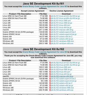 JDK_download_2.png