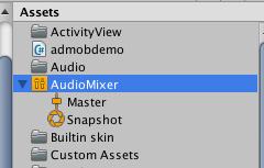 NewAudioMixer.png