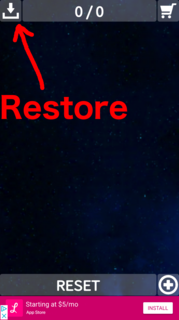 Restore_Button.png