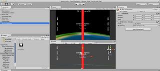 Screen Shot 2014-10-07 at 7.40.17 PM.png