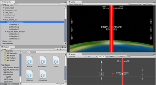 Screen Shot 2014-10-14 at 7.51.39 PM.png