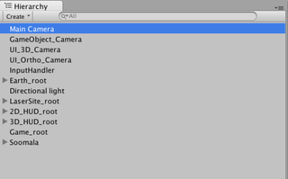Screen Shot 2014-10-24 at 4.04.06 PM.png