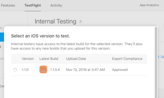 TestFlight-SelectVersion.png